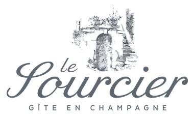 Gite Le Sourcier